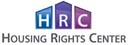 Housing Rights Center